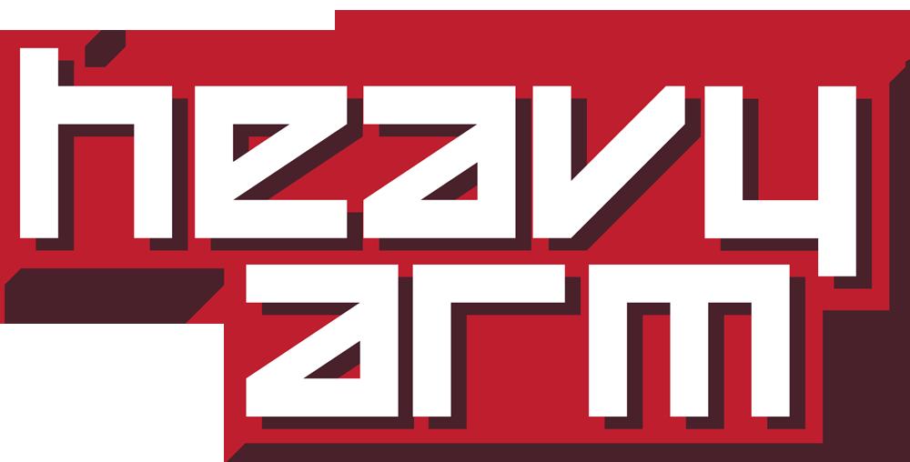 HeavyArm Store