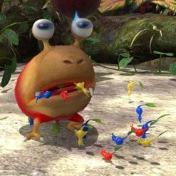 3DS Retro Games