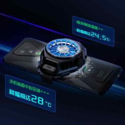 Phone Acc